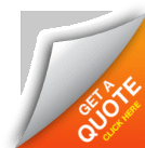 website maintenance services Florida