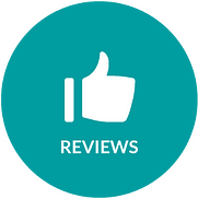 tampa website design reviews