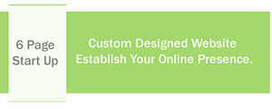 custom designed website estabish your online presence