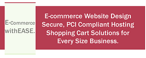 ecommerce-website-design-packages-pricing