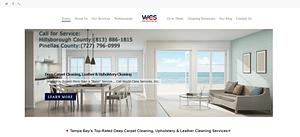 website designer wordpress website desgn