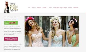 web design for retailers Tampa Florida