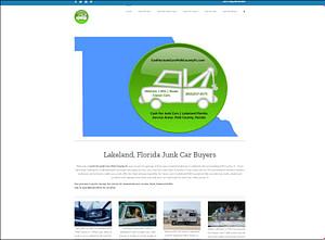 website design car dealers Florida