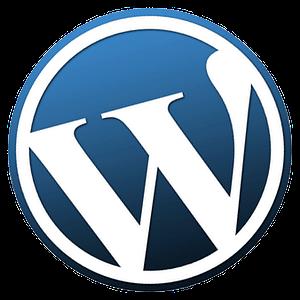 wordpress web design tampa bay fl