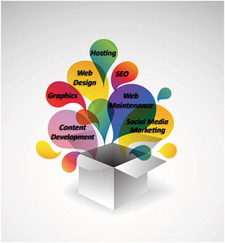 small business website design, seo tampa florida