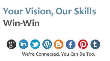 Tampa web design, SEO, marketing