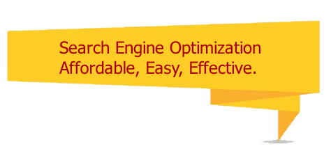 Affordable Search Engine Optimization in Florida